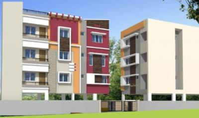 Gallery Cover Pic of As Apartment