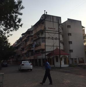 Harikrupa Shree Mahaganesh Nagari