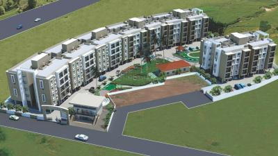 Gallery Cover Pic of Kangralkar Garden City