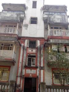 Gallery Cover Image of 1125 Sq.ft 3 BHK Apartment for buy in Vikram Apartment, Rambag for 6000000