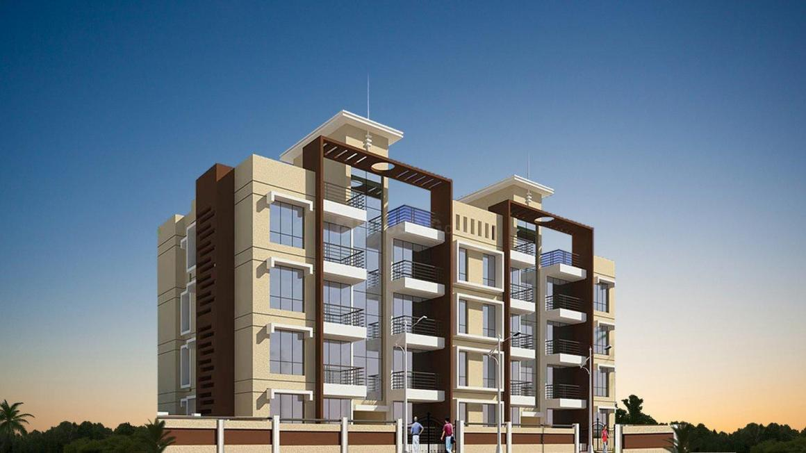 Gallery Cover Pic of Suraj Infra