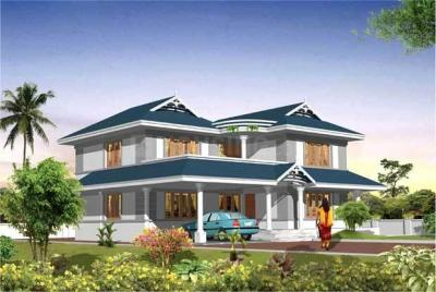 Gallery Cover Pic of Heavenly Villas