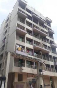 Gallery Cover Image of 1000 Sq.ft 2 BHK Apartment for buy in Shree Heights, Kharghar for 11300000