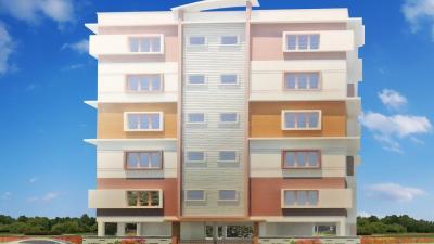 Project Images Image of PG 6265836 Banashankari in Banashankari