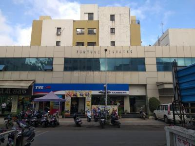 Gallery Cover Image of 1200 Sq.ft 2 BHK Apartment for rent in Fortune Estates, Hadapsar for 21500