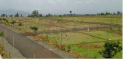 J Manak Residency