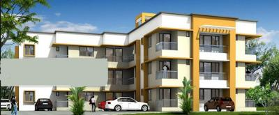 Gallery Cover Pic of Express Express Homes