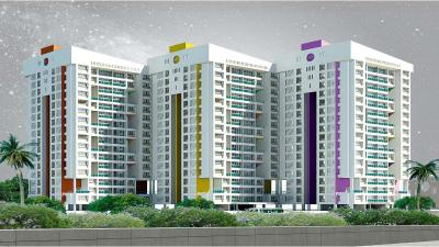 Gallery Cover Pic of Jangid Galaxy Tower 3