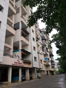 Renuka Residency