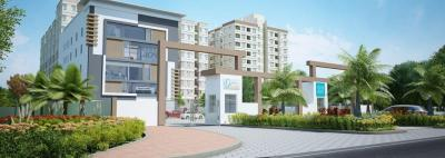 OM Shakthy Santha Towers Phase II