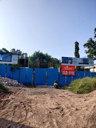 Gallery Cover Pic of Shree Ganesh Green Park