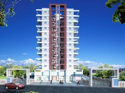 Gallery Cover Pic of Prime Utsav Home