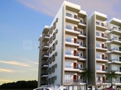 Siddharth Towers 2