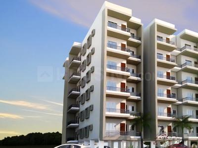 Gallery Cover Pic of Siddharth Towers 2