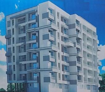 Gallery Cover Pic of Shree Gajanan Samruddhi Phase II C Wing