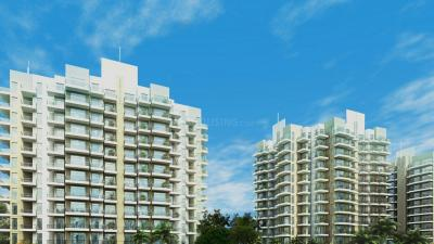 Gallery Cover Image of 1650 Sq.ft 3 BHK Apartment for buy in RPS Auria, Sector 88 for 6000000