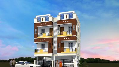 Ratan Krishna Homes - E