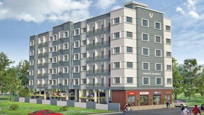Shreenath Samarth Residency