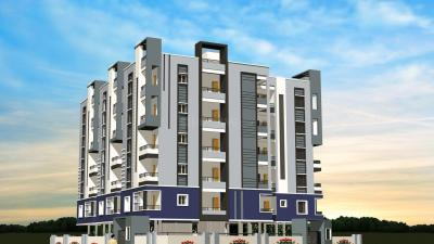 Gallery Cover Pic of R. K. Apple Homes