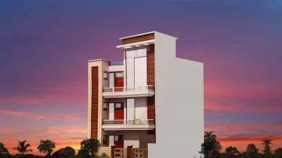 Gallery Cover Image of 300 Sq.ft 2 BHK Villa for rent in S.R. Apartment - 1, Indraprashtha Yojna for 4000