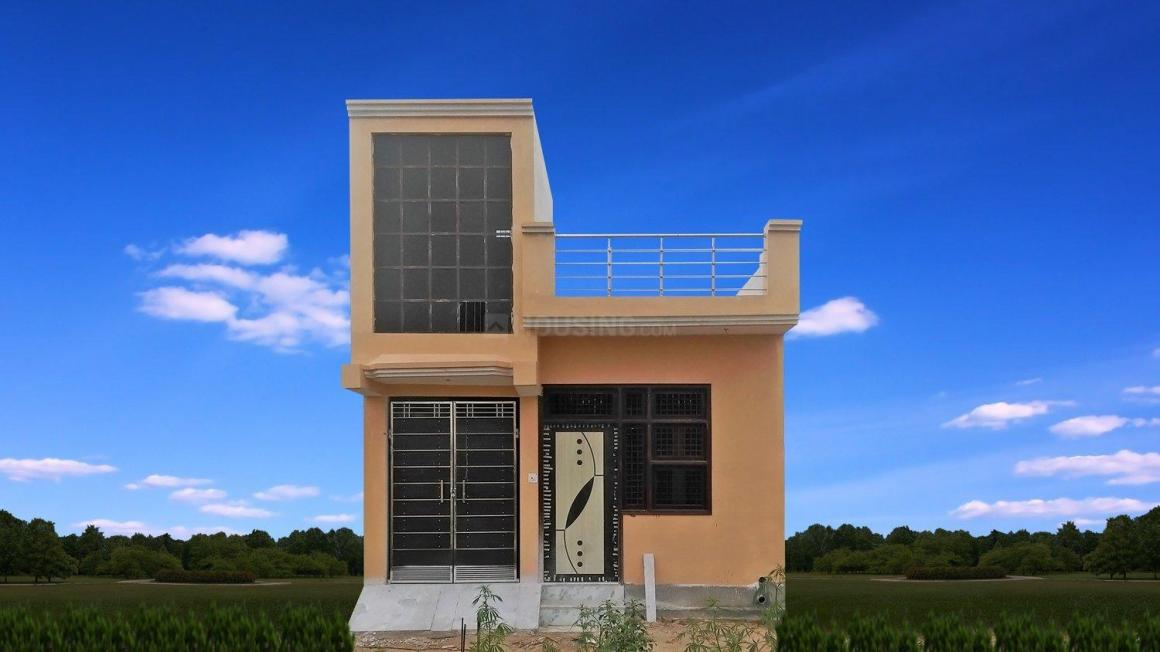 Gallery Cover Pic of New Shri Ganesh Phase 1