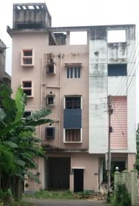 Gallery Cover Image of 1250 Sq.ft 4 BHK Apartment for buy in Azadgarh Residency, Regent Park for 4600000