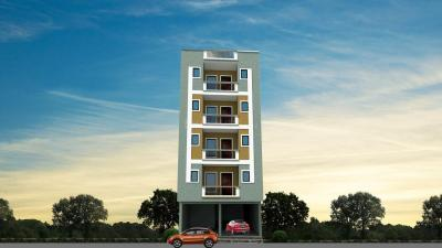 Gallery Cover Pic of Ashish AP Homes 3