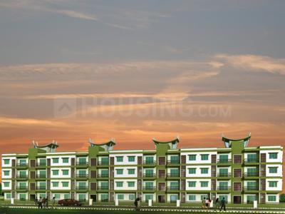Gallery Cover Pic of Sanjivani Complex
