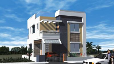 VRR Pullapally Enclave