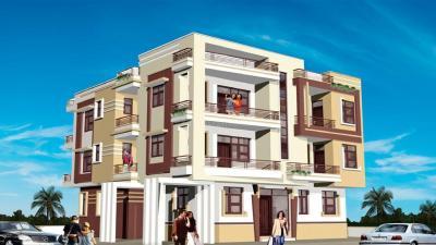 Gallery Cover Pic of Balaji Vani Residency
