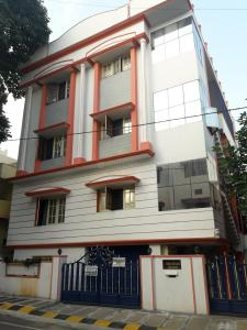 Gallery Cover Pic of Neelakanta Apartments