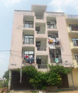 Yadav Homes 3