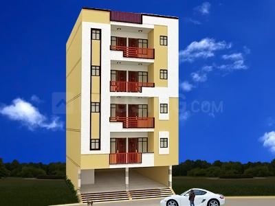 DB Homes IV