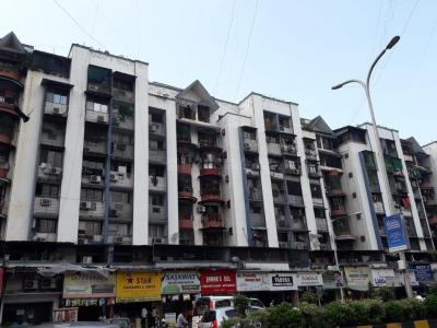 Gallery Cover Image of 1200 Sq.ft 3 BHK Apartment for buy in Bhumiraj Manor, Sanpada for 21000000