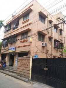Saila Apartment