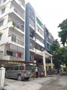 Gallery Cover Pic of V2 Vaibhav Appartment