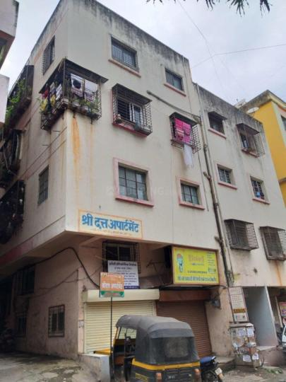 Gallery Cover Pic of Shree Datt Apartments