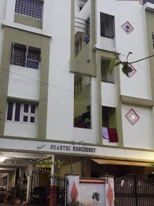 Gallery Cover Pic of VijayaSri Shanthi Residency