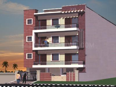 Ratra Builder Floors 4