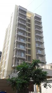 Gallery Cover Image of 1080 Sq.ft 2 BHK Apartment for rent in Bhutra Anjani Sparsh, Mira Road East for 20000