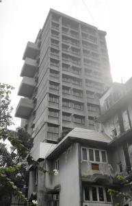 Devnani Kailasa