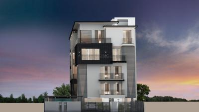 Gallery Cover Pic of Aarone Homes 3