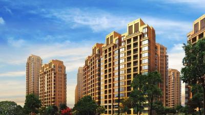 Dwarikaraj Raj Garden City