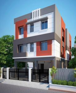 Gallery Cover Pic of Shri Win Flats