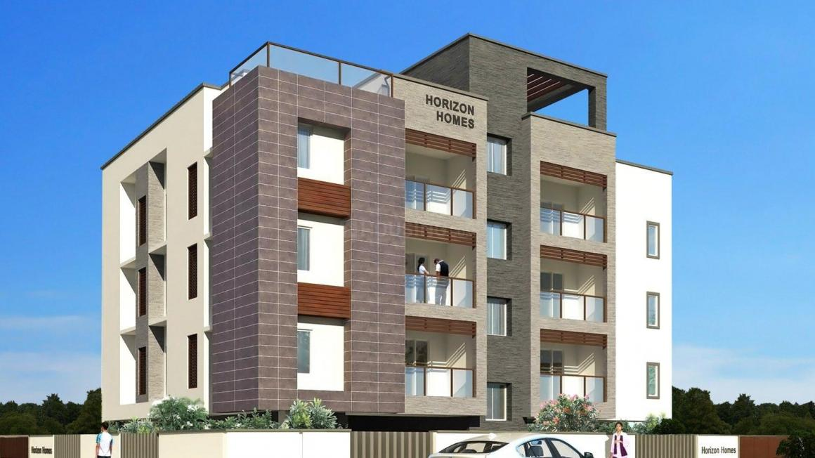 Gallery Cover Pic of Horizon Homes