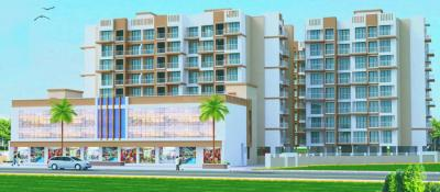 Gallery Cover Pic of New Kaveri Shiv Shahi Complex Phase II