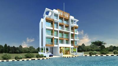 Gallery Cover Pic of Devkrupa Aavishkaar Vista