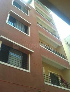 Gallery Cover Pic of Vighnaharta Apartment