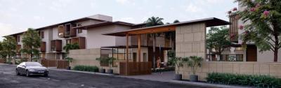 Gallery Cover Pic of Sun Suryansh Villa