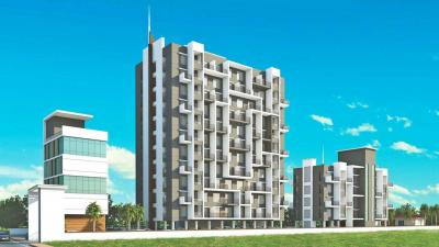 Prime Utsav Homes 2